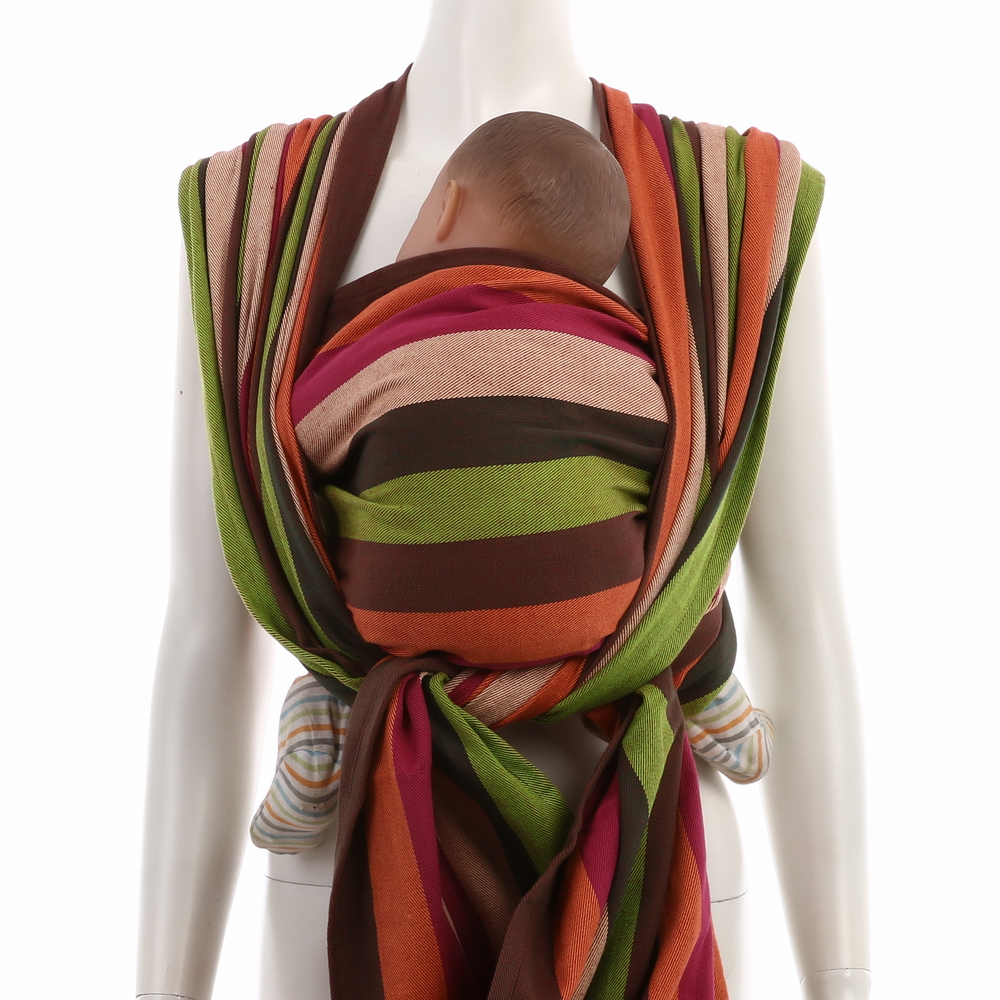 c0af96fce56 Daiesu. Malaysian Woven Wraps and Slings ...